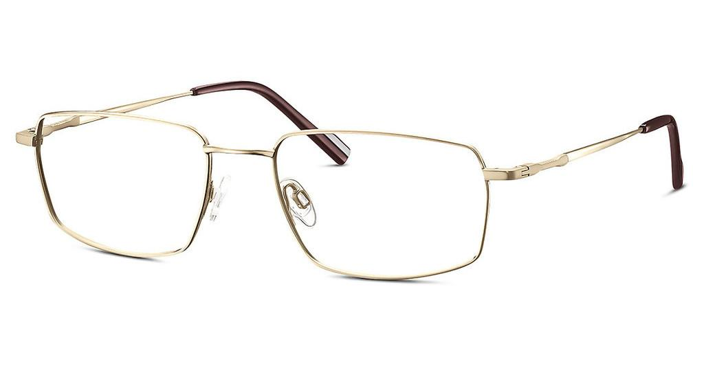 Bogner Eyes   EB 821032 20 gold