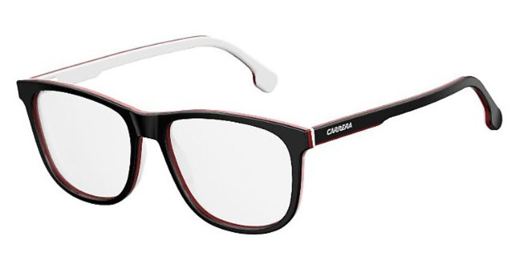 Carrera   CARRERA 1105/V 807 BLACK