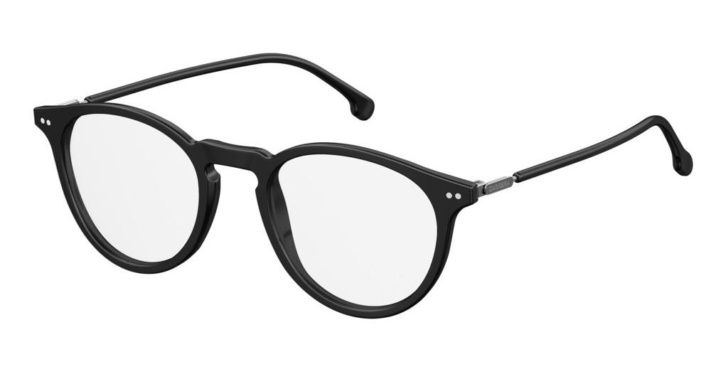 Carrera   CARRERA 145/V 807 BLACK