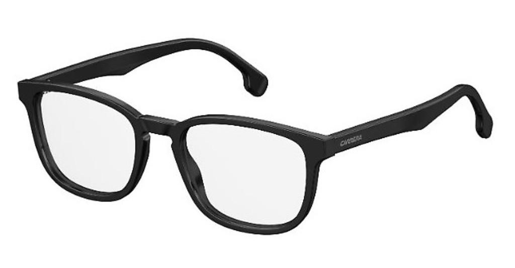 Carrera   CARRERA 148/V 807 BLACK