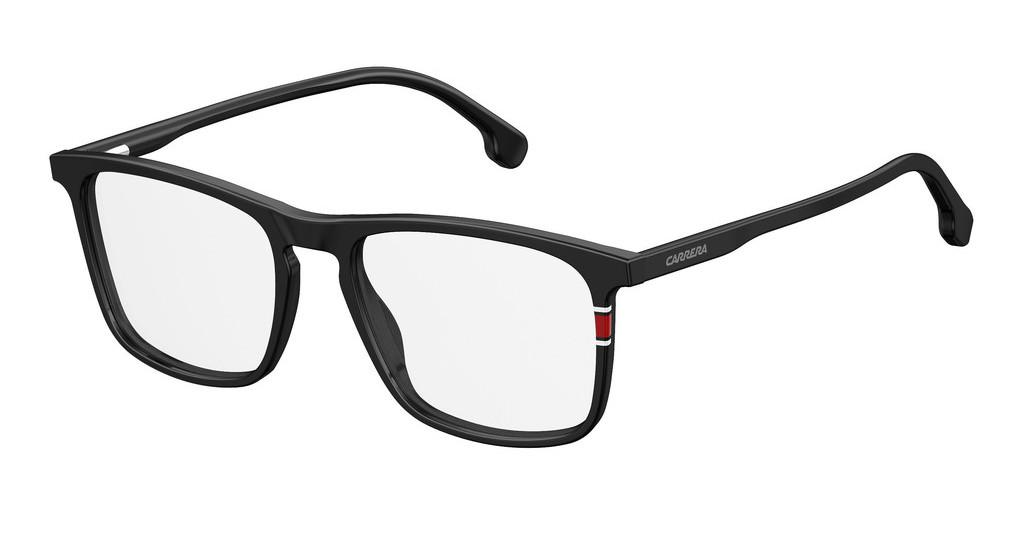 Carrera   CARRERA 158/V 807 BLACK