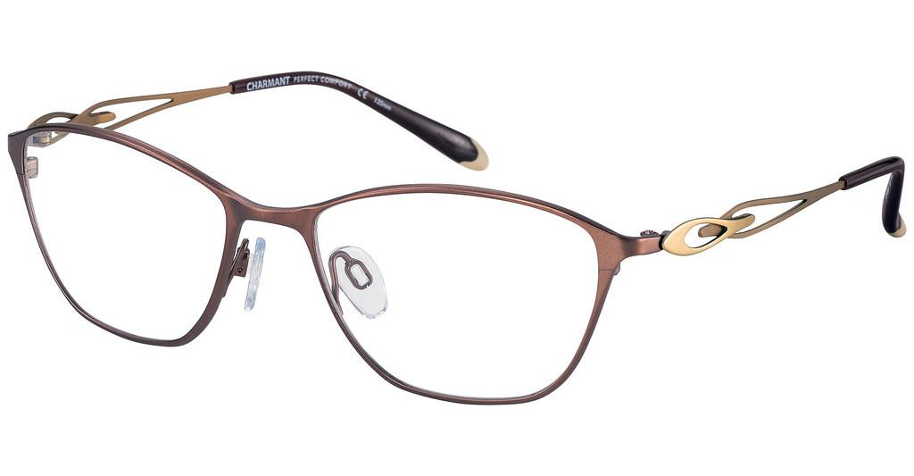 Charmant   CH10639 BR brown