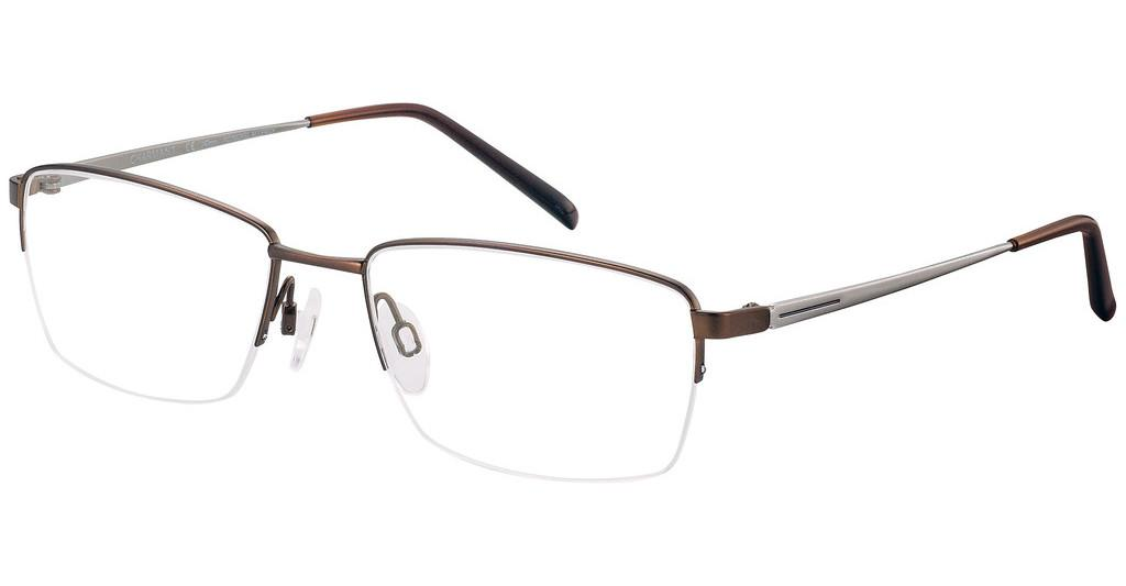 Charmant   CH11441 BR brown