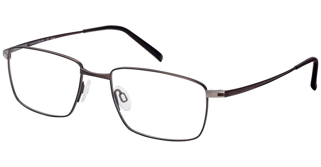 Charmant   CH11447 BR brown
