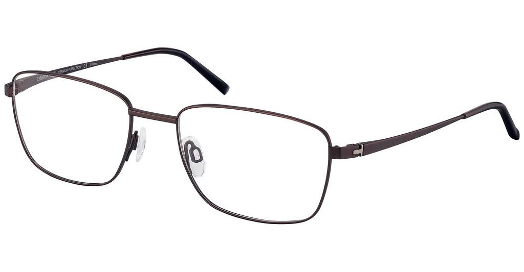 Charmant   CH11449 BR brown