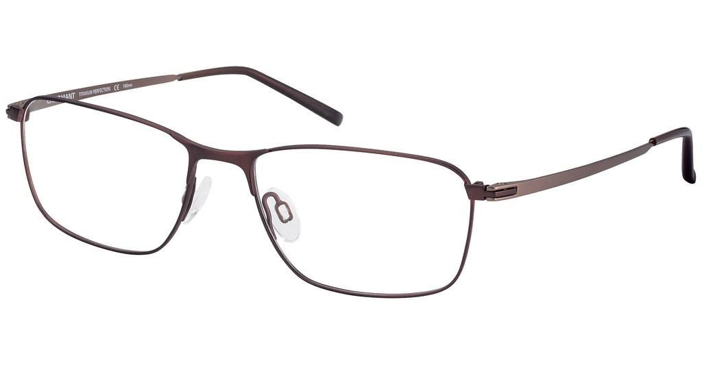 Charmant   CH11471 BR brown