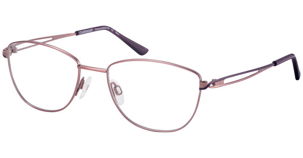 Charmant   CH12165 RO pink