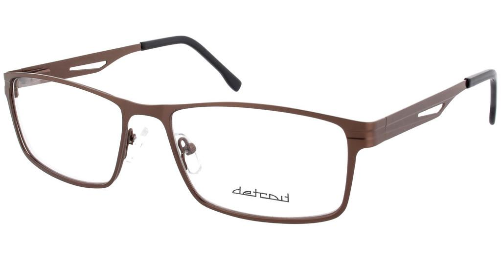 Detroit   UN599 02 brown