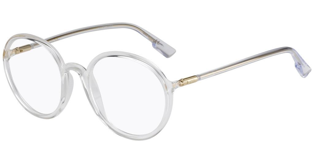 Dior   SOSTELLAIREO2 900 CRYSTAL