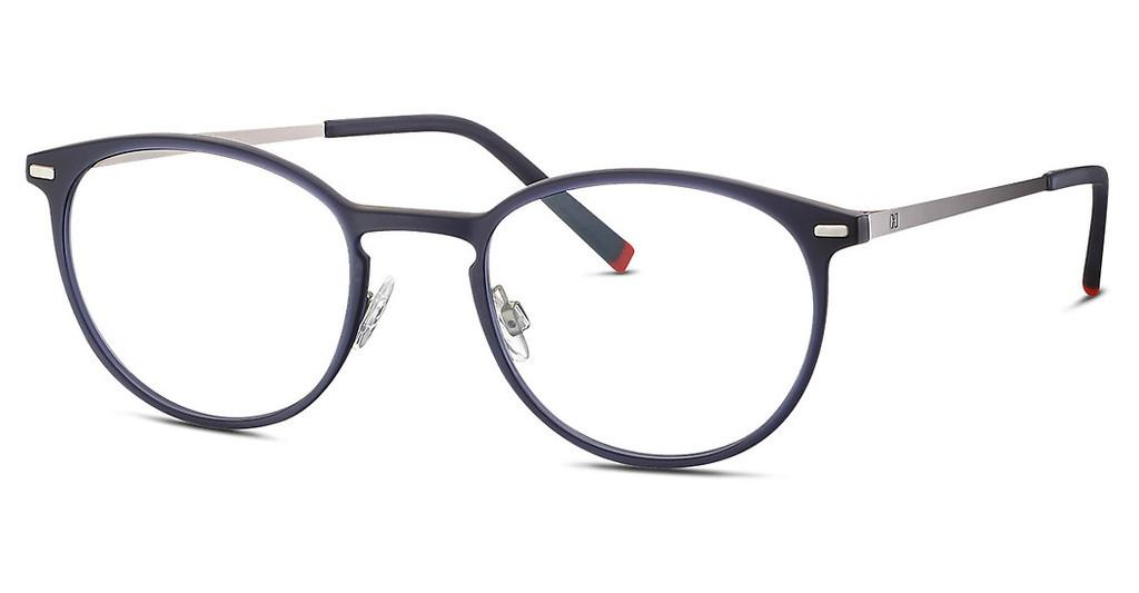 Humphrey   HU 581077 70 navy matt