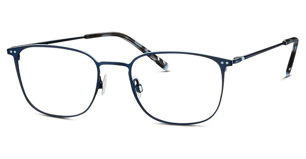 Humphrey   HU 582281 70 navy matt