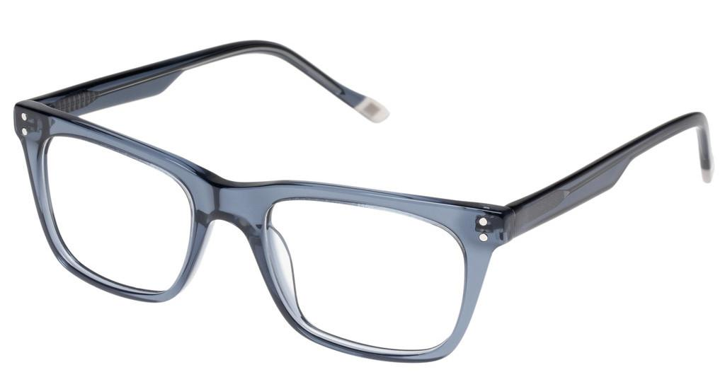 Le Specs   THE MANNERIST LSO1926530 GREY