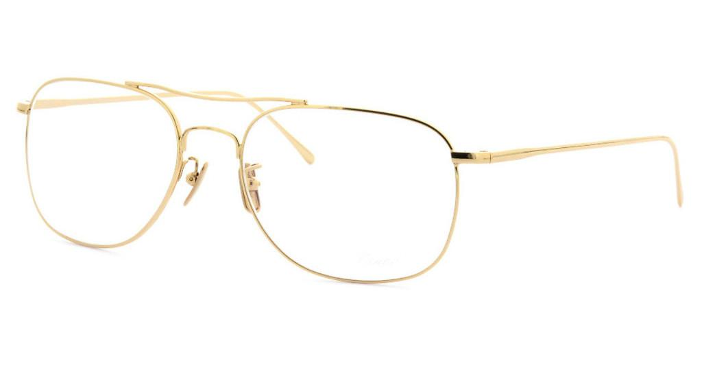 Lunor   Aviator II P4 GP Gold