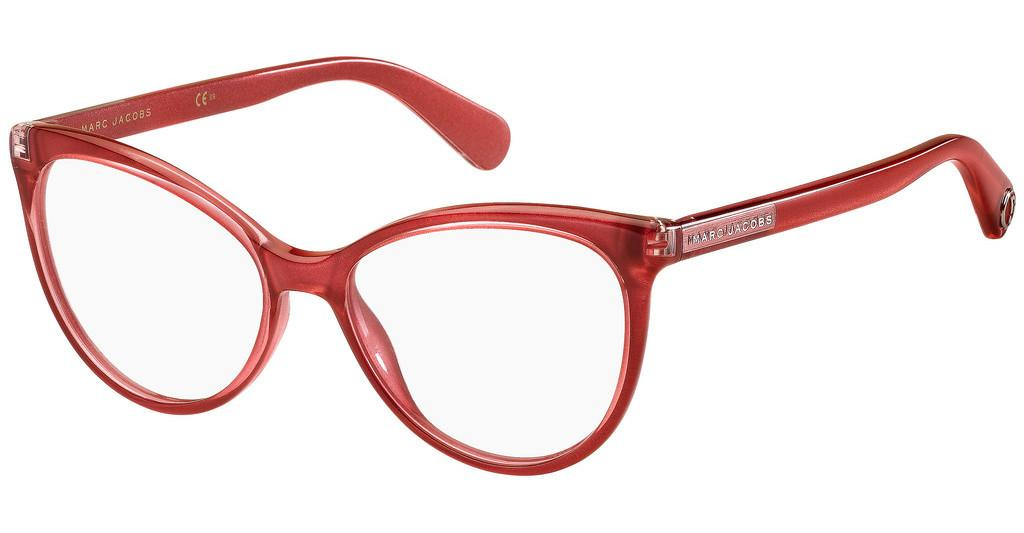 Marc Jacobs   MARC 365 8CQ CHERRY
