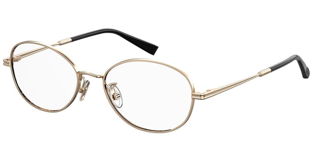 Max Mara   MM 1401/F 000 ROSE GOLD