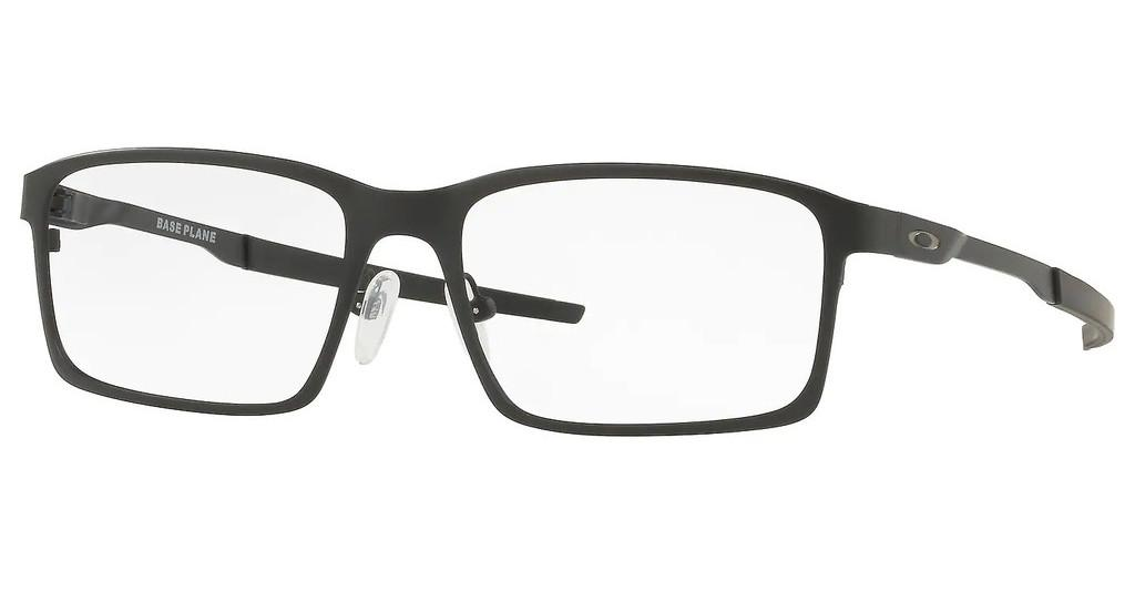 Oakley   OX3232 323201 SATIN BLACK