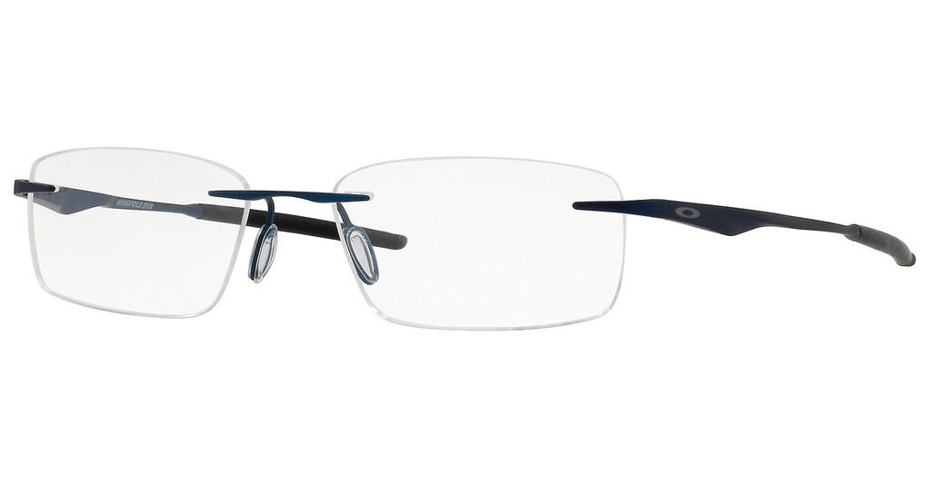 Oakley   OX5118 511804 SATIN MIDNIGHT