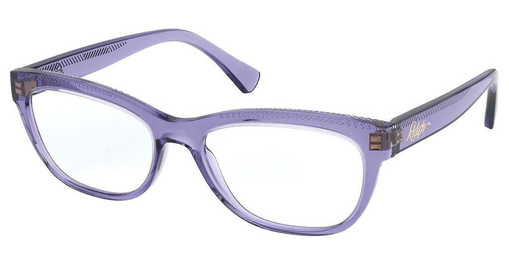 Ralph   RA7113 5805 SHINY TRANSPARENT VIOLET