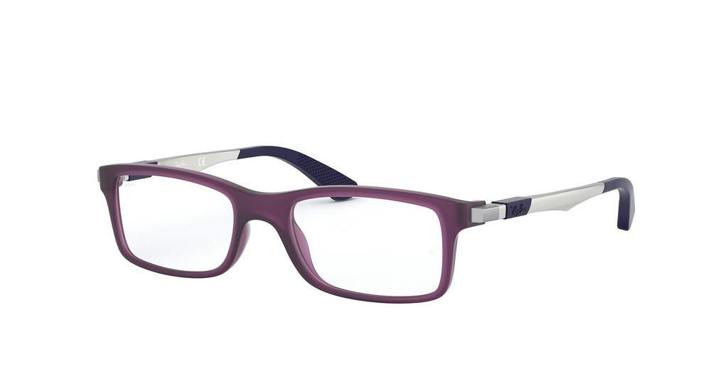 Ray-Ban Junior   RY1588 3790 MATTE VIOLET
