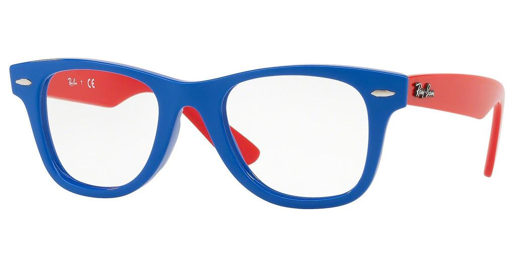 Ray-Ban Junior RY9066V 3752 BLUE