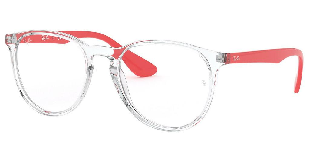 Ray-Ban   RX7046 5950 TRANSPARENT