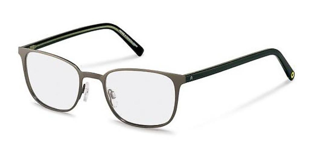 Rocco by Rodenstock   RR211 B