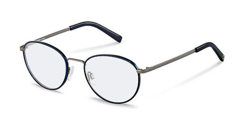 Rocco by Rodenstock   RR217 B B