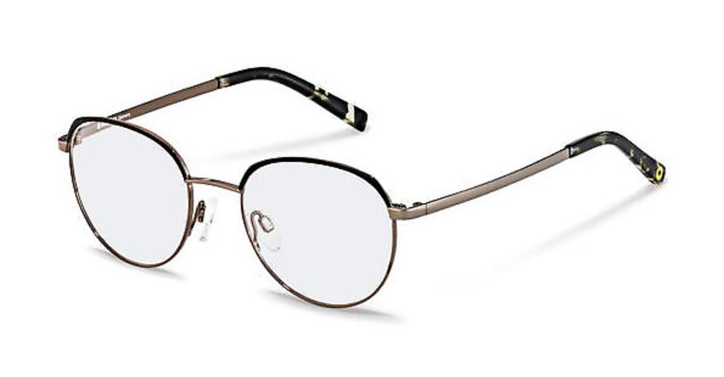 Rocco by Rodenstock   RR219 C C