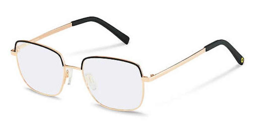 Rocco by Rodenstock   RR220 A A