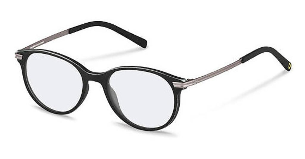 Rocco by Rodenstock   RR439 D