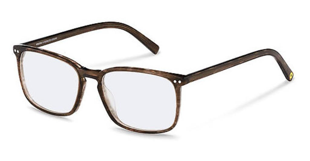 Rocco by Rodenstock   RR448 D D
