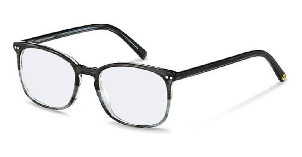 Rocco by Rodenstock   RR449 C