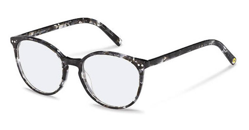 Rocco by Rodenstock   RR450 C