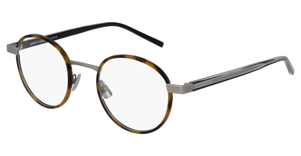 Saint Laurent   SL 125 002 HAVANA