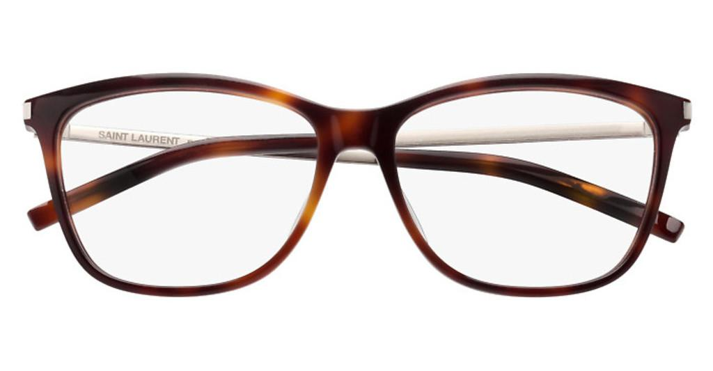 Saint Laurent   SL 92 002 HAVANA