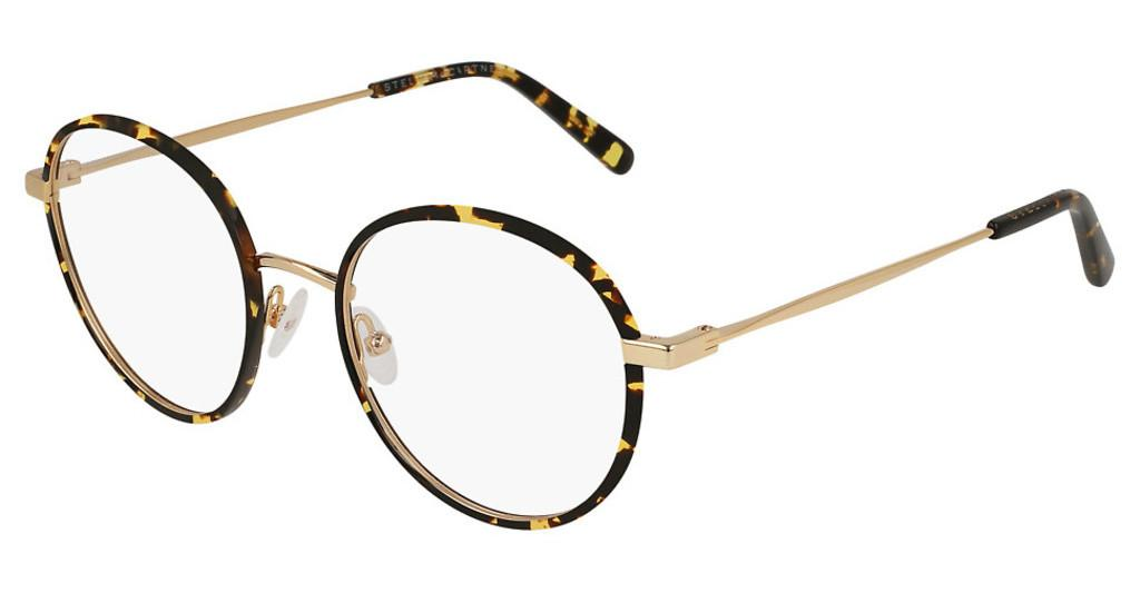 Stella McCartney   SC0091O 005 HAVANA