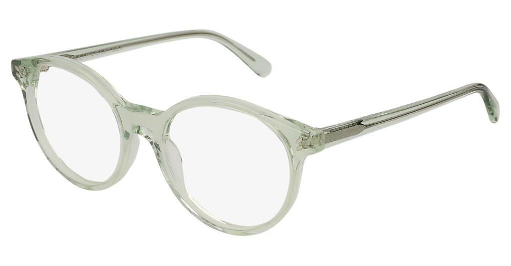 Stella McCartney   SC0143O 003 GREEN
