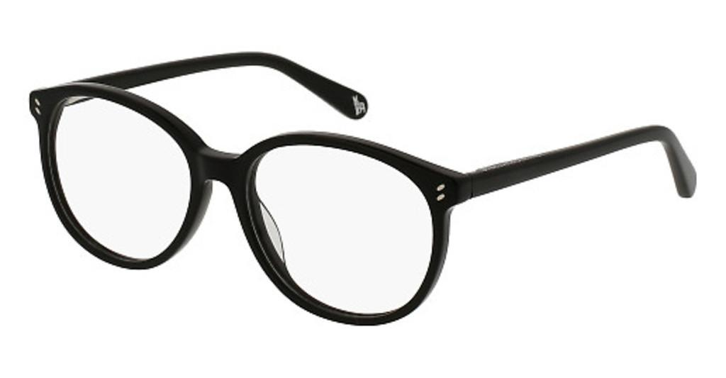 Stella McCartney   SK0027O 001 BLACK