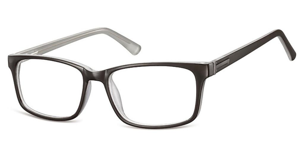 Sunoptic   CP150 B Black/Grey