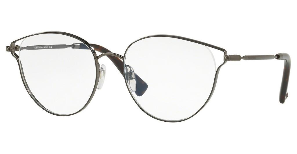Valentino   VA1009 3033 RUTHENIUM BLACK