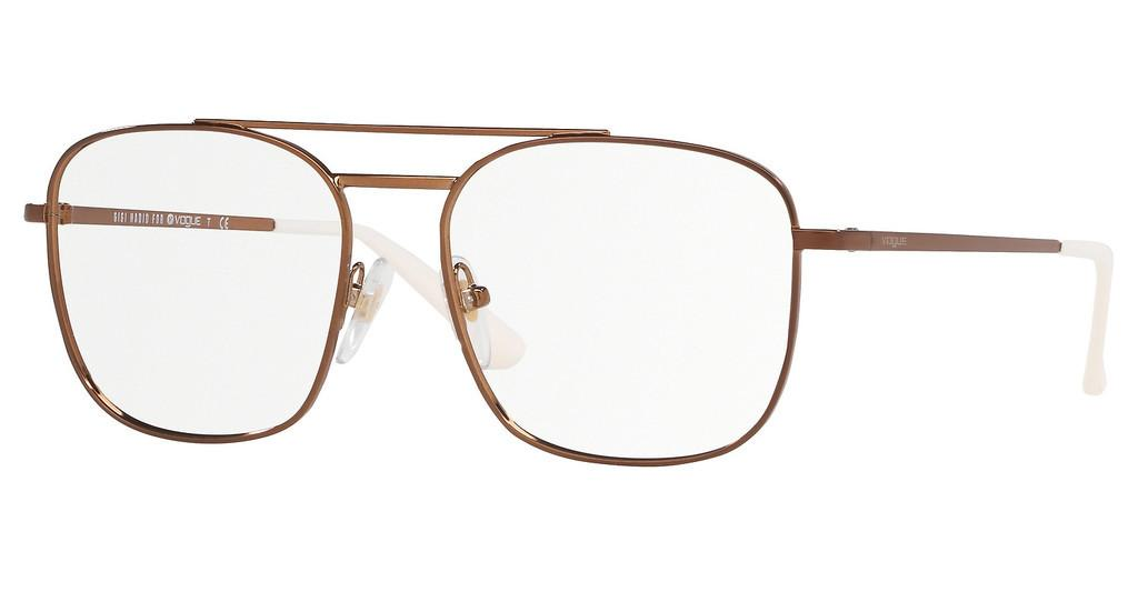 Vogue   VO4140 5074 COPPER