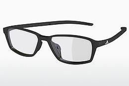 Brille Adidas Ambition 2.0 (A009 6050)