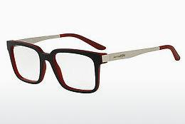 Brille Arnette LOGOPHILE (AN7121 2429) - Rot
