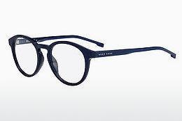 Boss Damen Brille » BOSS 0889«, braun, 0T9 - braun