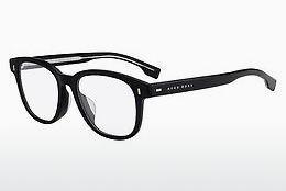 Boss Damen Brille » BOSS 0948«, braun, XT8 - braun