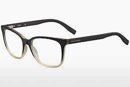 Boss Orange Damen Brille » BO 0289«, grau, KB7 - grau