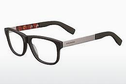 Boss Orange Damen Brille » BO 0284«, grau, CGS - grau