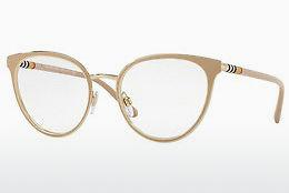 Brille Burberry BE1324 1266
