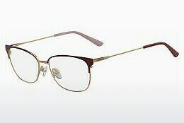 Calvin Klein Damen Brille » CK8528«, grau, 226 - grau
