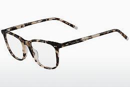 Calvin Klein Brille » CK18107«, braun, 071 - havana